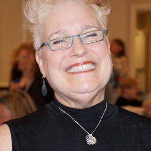 Debra Joy