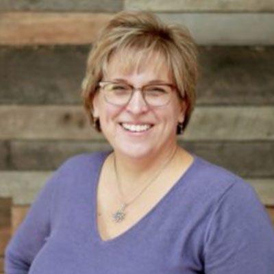 Jennifer Nelson, PhD