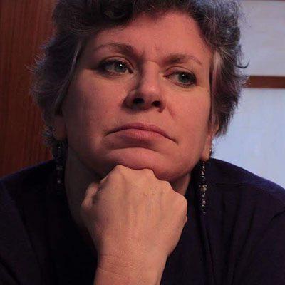 Helen Whatley, LMT, CZB