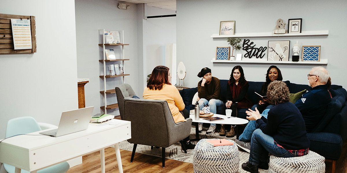 sc_community-lounge-2